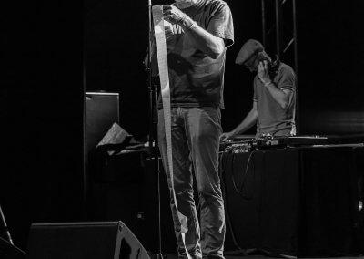 Best Of Poetry Slam 07.09.2018 Burg Frankenstein Jan Heesch (13 von 74)-w800