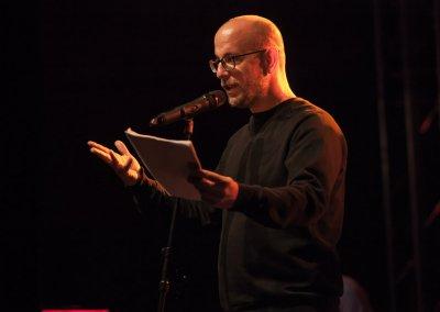 Best Of Poetry Slam 07.09.2018 Burg Frankenstein Jan Heesch (14 von 74)-w800