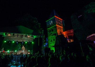 Best Of Poetry Slam 07.09.2018 Burg Frankenstein Jan Heesch (65 von 74)-w800