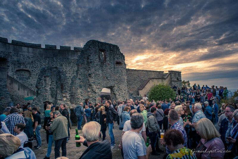 Startseite - Frankenstein Kulturfestival  Startseite - Fr...
