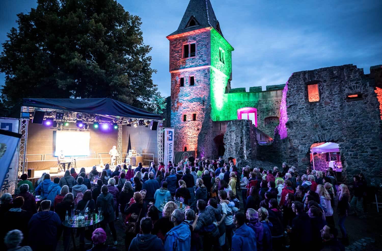 Startseite-neu - Frankenstein Kulturfestival  Startseite-neu ...
