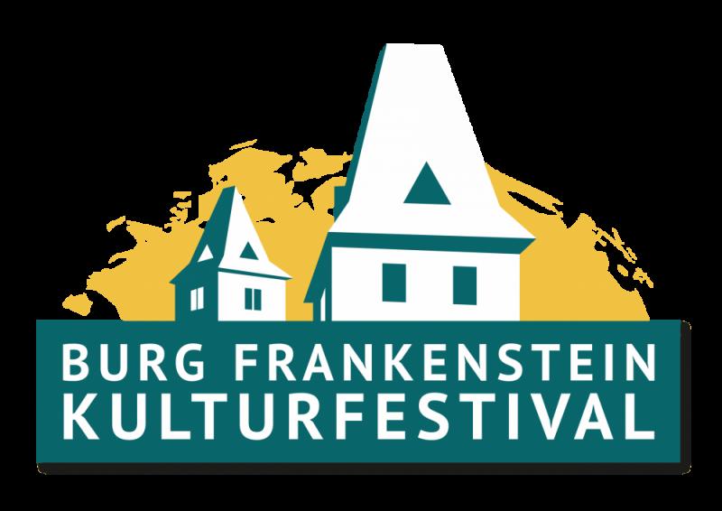 Frankenstein Kulturfestival